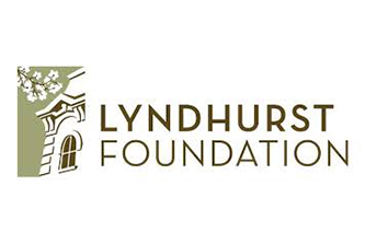 Lyndhurst Foundation receives 2020 Donor Impact Award in recognition of its support of the Institute of Government and projects designed to boost economic vitality in northwest Georgia.