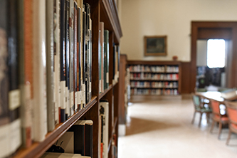 Michigan libraries create cohort for financial management certification
