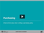Purchasing course preview