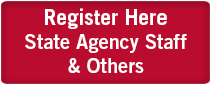 Register Now State Agencies